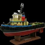 ARCTIC AquaRider703
