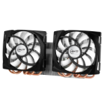 ARCTIC Graphics Card Cooler