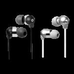 ARCTIC Earphones