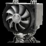 ARCTIC CPU cooler