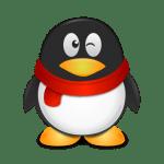 qq-penguin-icon-14140
